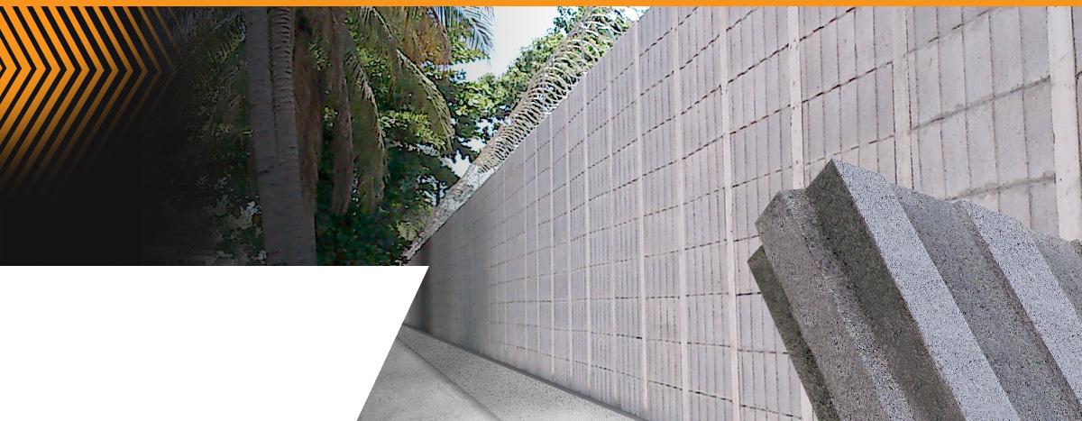 barda-perimetral-concreto