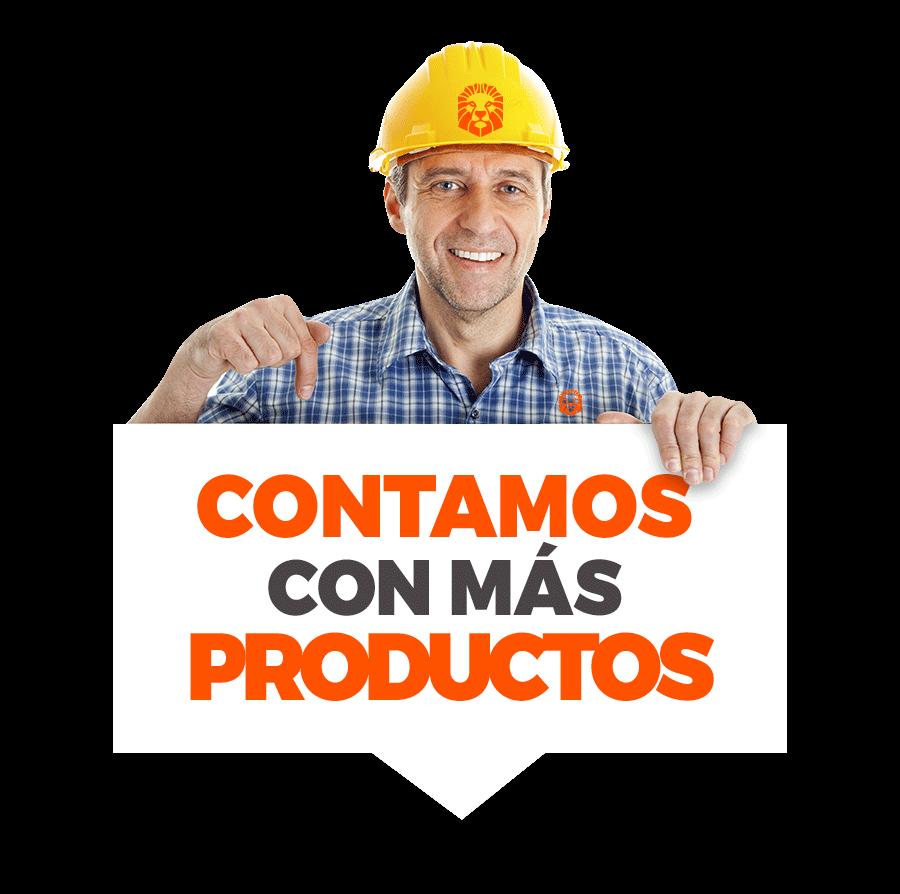 constructor-de-block