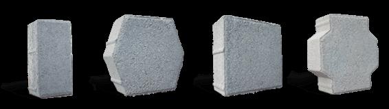 prefabricados-de-cemento