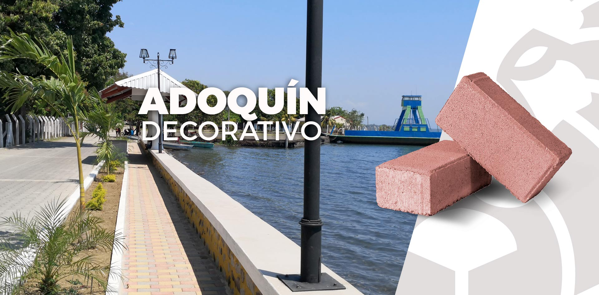 adoquin-decorativo