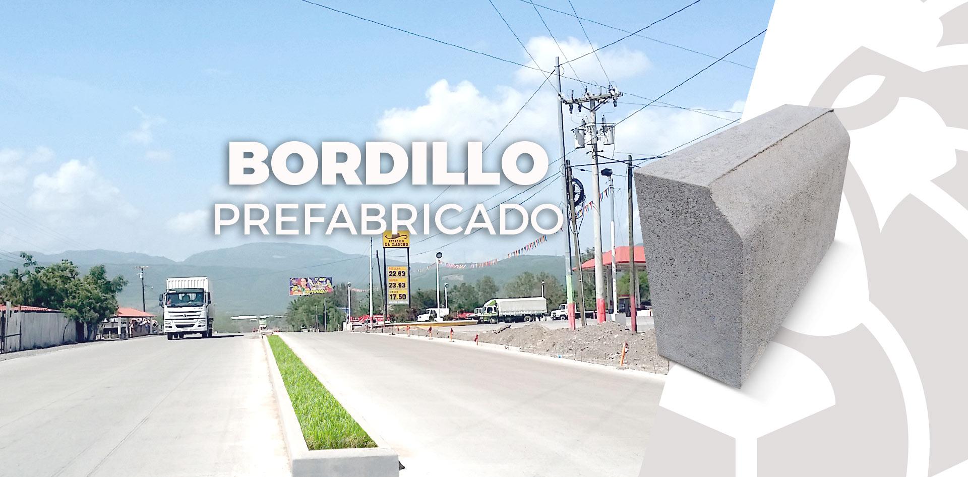 bordillo-prefabricado-guatemala