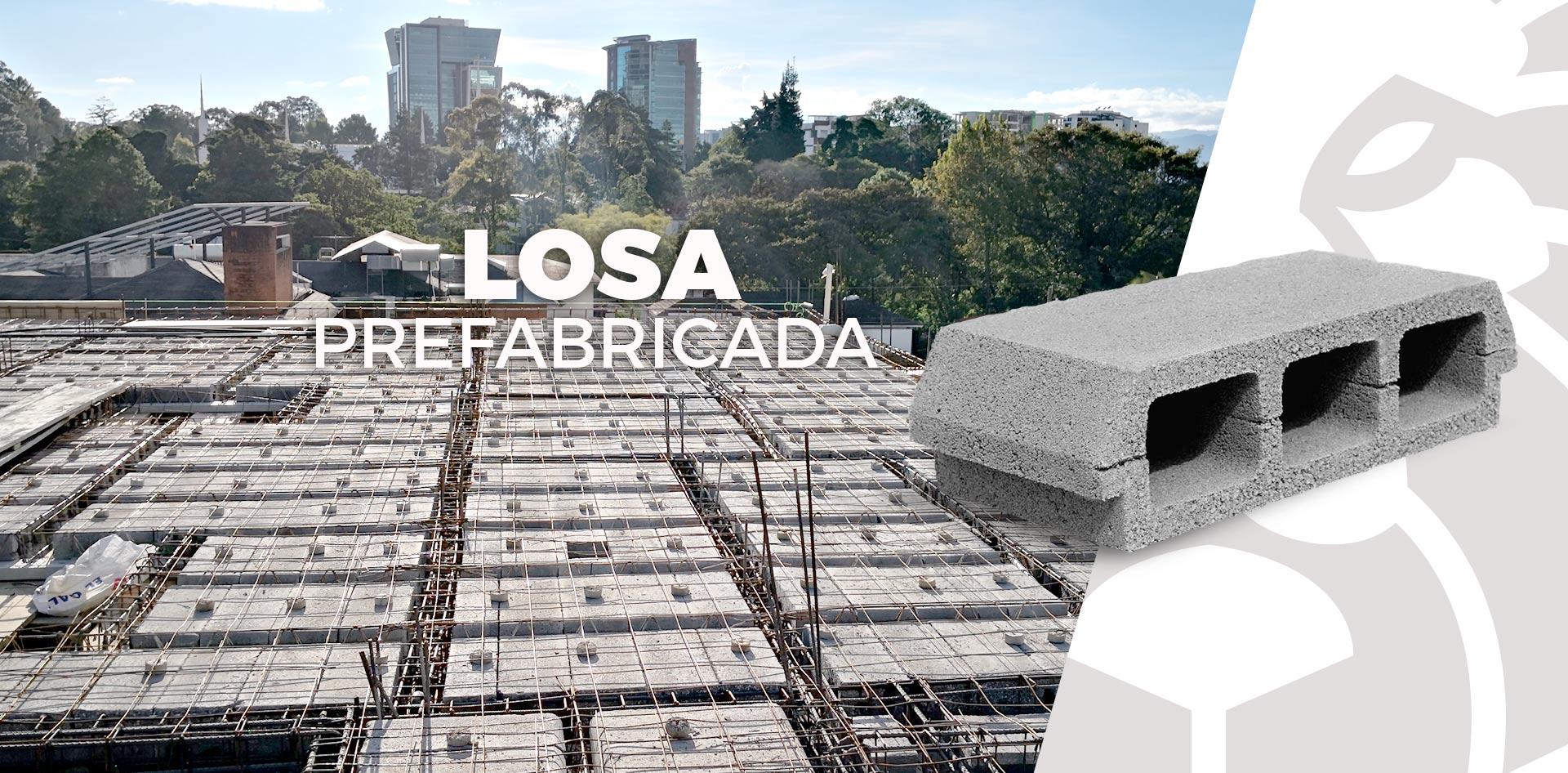 losa-prefabricada